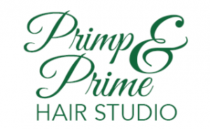 Primp and Prime Hair Studio LLC